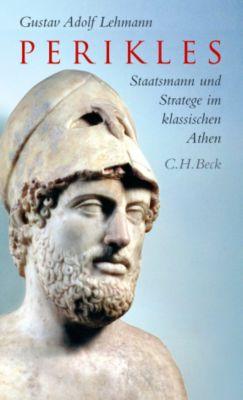 Perikles, Gustav Adolf Lehmann