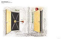 Peter Land - Produktdetailbild 2