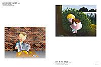 Peter Land - Produktdetailbild 7