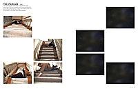 Peter Land - Produktdetailbild 3