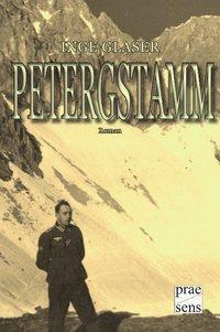 Petergstamm, Inge Glaser