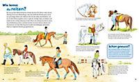 Pferde und Ponys - Produktdetailbild 2