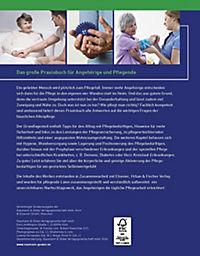Pflege zu Hause - Produktdetailbild 1