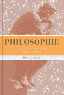 Philosophie, Michael Picard