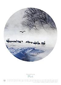 Photo-Circle Mood - Posterkalender 2018 - Produktdetailbild 12