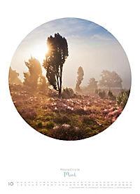 Photo-Circle Mood - Posterkalender 2018 - Produktdetailbild 10