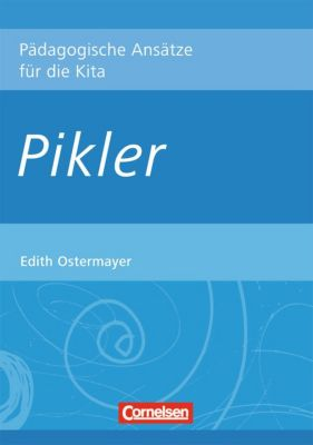 Pikler, Edith Ostermayer
