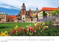 Polen 2019 - Produktdetailbild 9