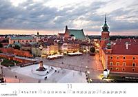 Polen 2019 - Produktdetailbild 11