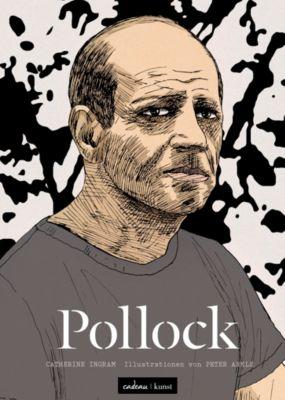 Pollock, Catherine Ingram