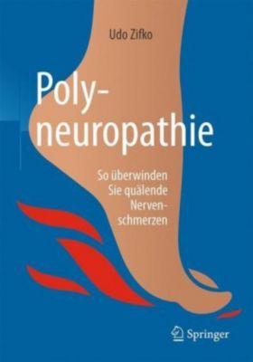 Polyneuropathie, Udo Zifko