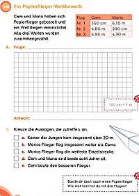 PONS - Das grosse Übungsbuch Mathematik - Produktdetailbild 3