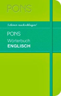 PONS Wörterbuch Englisch