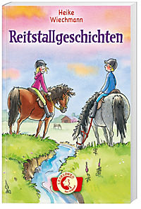 Ponys, Fohlen, Pferdeträume!, 3 Bde. - Produktdetailbild 3