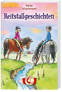 Ponys, Fohlen, Pferdeträume!, 3 Bde. - Produktdetailbild 1