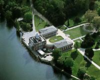 Potsdam aus der Luft fotografiert - Produktdetailbild 1