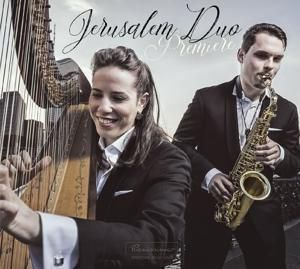 Premiere, Jerusalem Duo