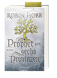 Prophet der sechs Provinzen - Produktdetailbild 1