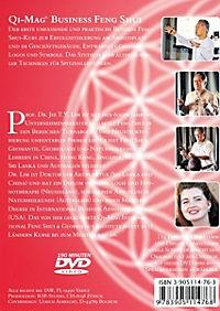 Qi-Mag Business Feng Shui Iii (Inkl.Handbuch) - Produktdetailbild 1