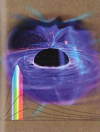 Quantentheorie in 30 Sekunden - Produktdetailbild 5
