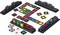 Qwirkle (Spiel) - Produktdetailbild 1