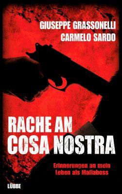 Rache an Cosa Nostra, Giuseppe Grassonelli, Carmelo Sardo