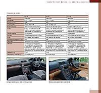 Range Rover - Produktdetailbild 5