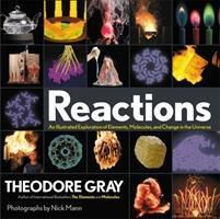 Reactions, Theodore Gray