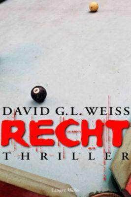 Recht, David G. L. Weiss