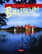 Reise durch das Baltikum, Ralf Freyer, Ernst-Otto Luthardt