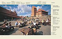 Reise durch das Baltikum - Produktdetailbild 2