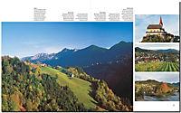 Reise durch Vorarlberg - Produktdetailbild 1