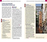 Reise Know-How CityTrip Lyon - Produktdetailbild 1