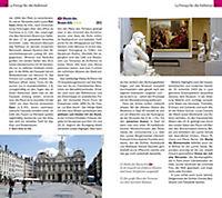 Reise Know-How CityTrip Lyon - Produktdetailbild 2