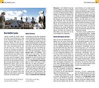 Reise Know-How CityTrip Lyon - Produktdetailbild 4