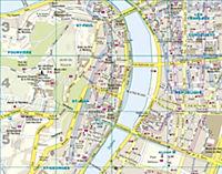 Reise Know-How CityTrip Lyon - Produktdetailbild 5