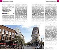 Reise Know-How CityTrip Vancouver mit Victoria - Produktdetailbild 2
