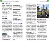 Reise Know-How CityTrip Vancouver mit Victoria - Produktdetailbild 4