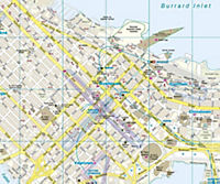 Reise Know-How CityTrip Vancouver mit Victoria - Produktdetailbild 5