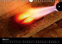 Ringe - Vom Blech zum Schmuck (Wandkalender 2018 DIN A4 quer) - Produktdetailbild 3