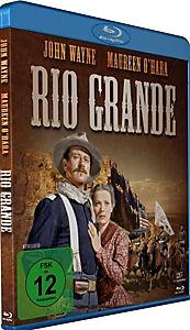 Rio Grande - Produktdetailbild 1