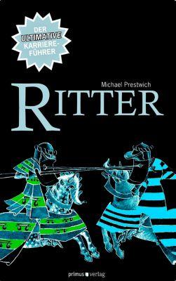 Ritter, Michael Prestwich