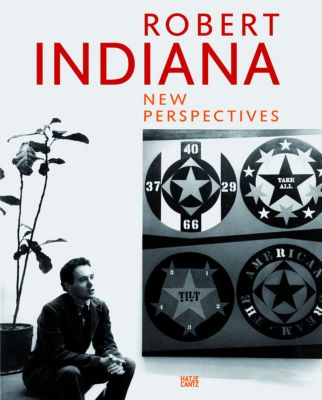Robert Indiana, New Perspectives