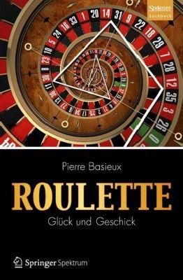 roulette technik