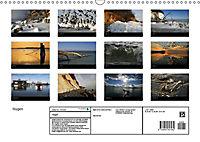 Rügen (Wandkalender 2018 DIN A3 quer) - Produktdetailbild 13