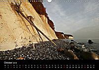 Rügen (Wandkalender 2018 DIN A3 quer) - Produktdetailbild 10