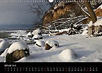 Rügen (Wandkalender 2018 DIN A3 quer) - Produktdetailbild 1