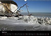 Rügen (Wandkalender 2018 DIN A3 quer) - Produktdetailbild 4