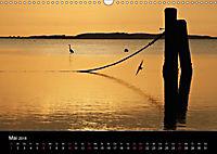 Rügen (Wandkalender 2018 DIN A3 quer) - Produktdetailbild 5