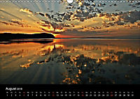 Rügen (Wandkalender 2018 DIN A3 quer) - Produktdetailbild 8
